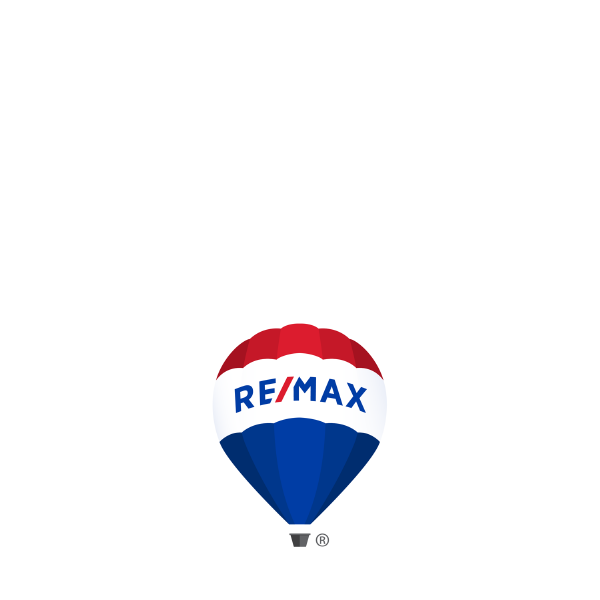 June Iida Realtor®